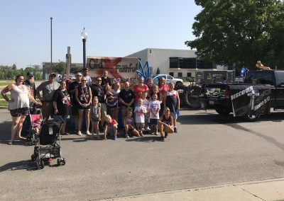 independence-day-2018-discover-hope-517-newton-iowa-7